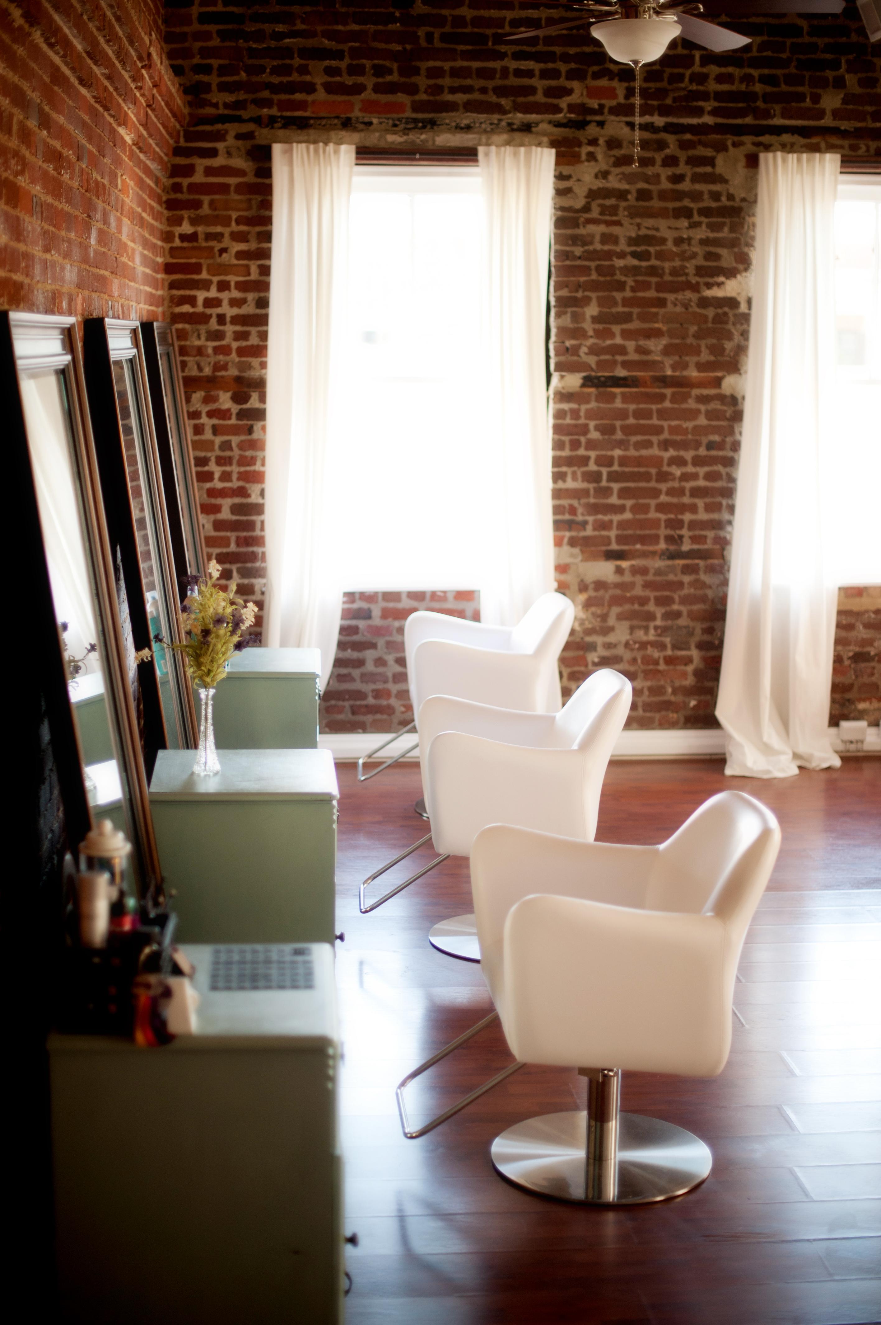 Bridal Hair U0026 Makeup Studio